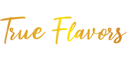 Taste the True Flavors of Asia